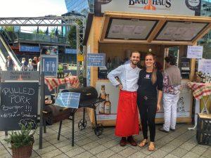Food & Style-Festival _Flughafen_Muenchen_19