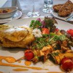 KÄFER BISTRO – Frühstück, Schnitzel und Co | Biancas Tasty Tour| Nr. 6