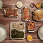 Lieferdienstcheck bei pizza.de | Surya | indische Küche
