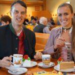 RISCHART – Café Kaiserschmarrn