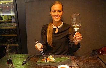 Mun Restaurant Haidhausen