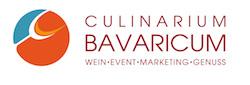 CB-Logo 2015quer4c