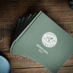 [Anzeige] TASTE TWELVE München 2017 – Buch | Gewinnspiel