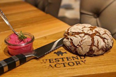 Westend Factory_Steak_und_Fisch_Westend
