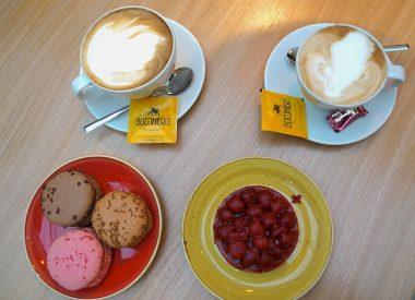 Boconero Flughafen Muenchen_Biancas_Tasty_Tour_1