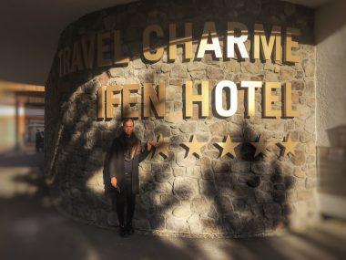 travel_charme_ifen_kleinwalsertal_hotel_freizeit_4