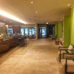 travel_charme_ifen_kleinwalsertal_hotel_wellness_1