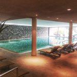 travel_charme_ifen_kleinwalsertal_hotel_wellness_2