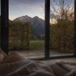 travel_charme_ifen_kleinwalsertal_hotel_wellness_4