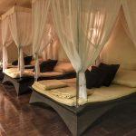 travel_charme_ifen_kleinwalsertal_hotel_wellness_8