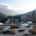 travel_charme_ifen_kleinwalsertal_hotel_zimmer_16
