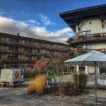 travel_charme_ifen_kleinwalsertal_hotel_zimmer_20