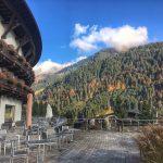 travel_charme_ifen_kleinwalsertal_hotel_zimmer_21