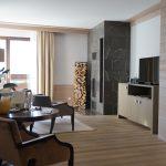 travel_charme_ifen_kleinwalsertal_hotel_zimmer_3