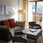 travel_charme_ifen_kleinwalsertal_hotel_zimmer_4