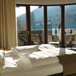 travel_charme_ifen_kleinwalsertal_hotel_zimmer_5