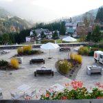 travel_charme_ifen_kleinwalsertal_hotel_zimmer_9