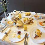 travel_charme_ifen_kleinwalsertal_hoteltest_25