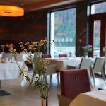 travel_charme_ifen_kleinwalsertal_hoteltest_29