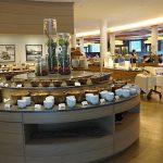 travel_charme_ifen_kleinwalsertal_hoteltest_8
