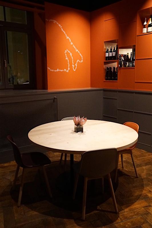 avva restaurant und weinhandlung in m nchenbiancas blog. Black Bedroom Furniture Sets. Home Design Ideas