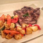 foodora im Test – Essenslieferung nach Hause