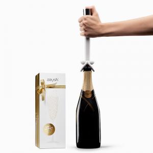 zzysh Champagnerverschluss und Weinverschluss 1