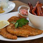 Neueröffnung: HeimWerk Schwabing – heimatliches Fast Slowfood