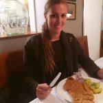 Bayerische Gerichte die ein Münchner kennen muss