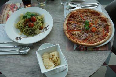 Amo_Italiener_Flughafen_Muenchen_Tasty_Tour_16