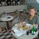 Amo – italienische Küche | Biancas Tasty Tour| Nr. 15