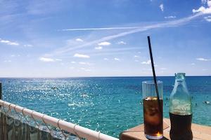 Die besten Restaurants auf Mallorca Meeresblick