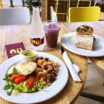 kapstadt_restauranttipps_1