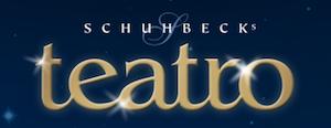 schuhbecks-teatro-gourmetmenue-mit-show-logo