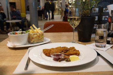Gourmet_Bar_Novotel_Muenchen_City_Arnulfpark_16