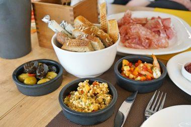 Gourmet_Bar_Novotel_Muenchen_City_Arnulfpark_5