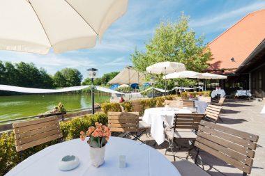 Restaurant_Michaeligarten_19