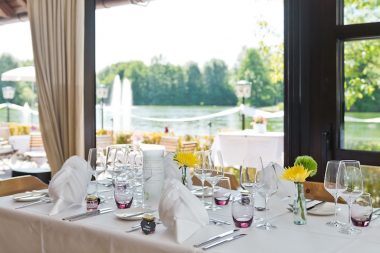 Restaurant_Michaeligarten_25