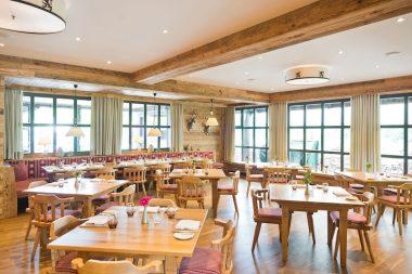 Restaurant_Michaeligarten_8