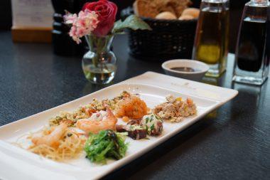 Selmans_Restaurant_Bar_Flughafen_Muenchen_29