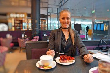 Selmans_Restaurant_Bar_Flughafen_Muenchen_45