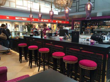 Selmans_Restaurant_Bar_Flughafen_Muenchen_c