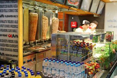 Snacks_am_Flughafen_Muenchen_5