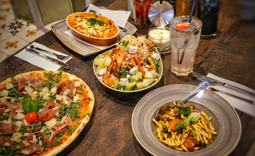 Via_Appia_Schwabing_Pizza_Pasta_2