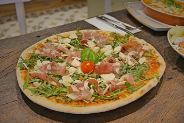 Via_Appia_Schwabing_Pizza_Pasta_5