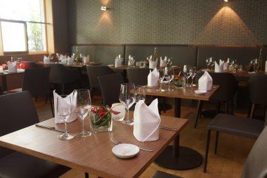 Conti Restaurant Altstadt_13