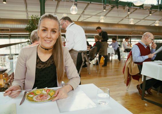 Eataly manuelina Pop_up_Restaurant_15