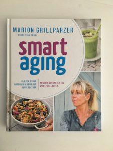 Smart Aging Buch Vorstellung 5