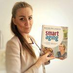 Buchvorstellung: Smart Aging von Marion Grillparzer