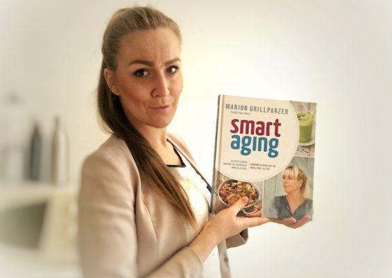 Smart Aging Buch Vorstellung 6